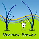 The Neerim Bower